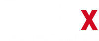 Logo Tactix Yachting Solutions