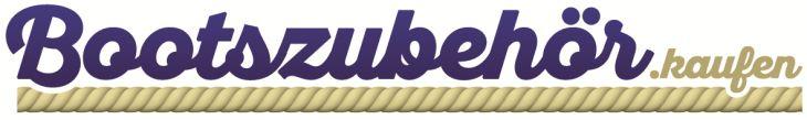 bootszubehoer-kaufen-logo-web