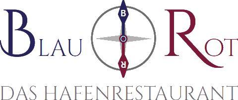 Logo Hafenrestaurant