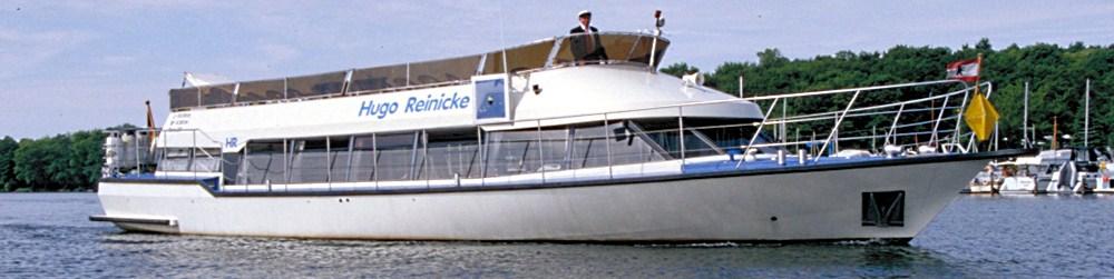 schiff-mieten-berlin